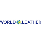World Leather Logo